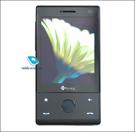 时尚靓丽HTC钻石智能新机Diamond解析