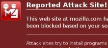 更快更安全历数Firefox3.0十大新特性