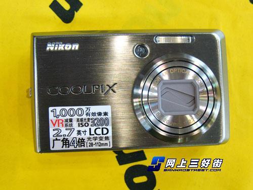 最大25mm五款热门广角卡片相机推荐