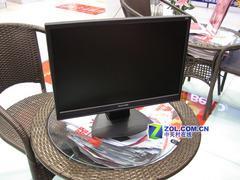 液晶最新报价:22宽屏崩盘仅卖1599元(5)
