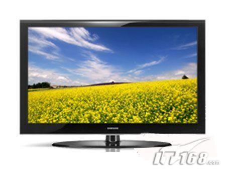 优惠不断近期高性价比液晶电视推荐