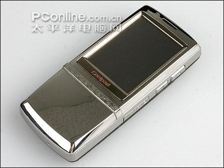 G网双卡双待酷派高端智能手机8688评测