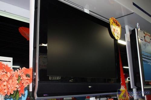 2日行情:外资42寸液晶电视跌破6000元(2)
