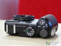 4日数码行情:消费类旗舰相机仅售2150元