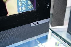 低价产品大搜罗最具卖点液晶电视推荐(8)