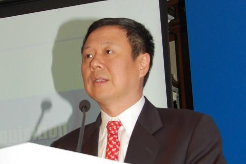 中国电信确定C网将向3G升级4G路线倒向LTE