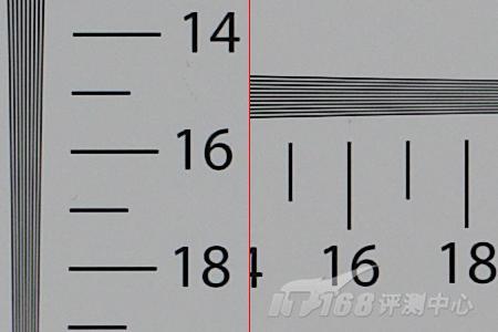 各展所长五大入门级数码单反横向评测(7)
