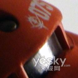 5倍光变28mm广角蔡司镜索尼W170评测(12)
