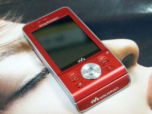 热门好选择大品牌主流音乐手机导购