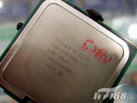 "CPU降价迎暑期""英超""大战激情上演(3)"