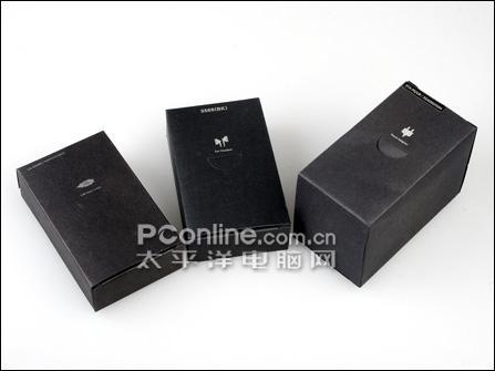 300万像素LG宽屏触摸手机KF700评测