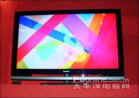 难敌促销攻势新品平板电视降价大预测(2)