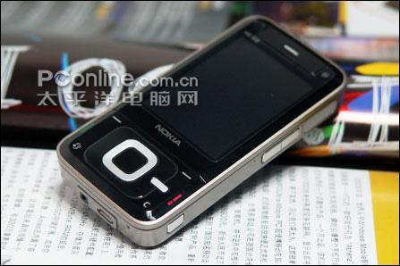 N73卖1999近期超值特价水货手机搜罗(2)