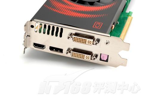 HDMI还能笑多久市售DisplayPort显卡推荐(2)