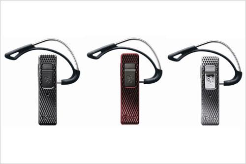 噪音终结者i-Tech蓝牙VoicePRO将上市