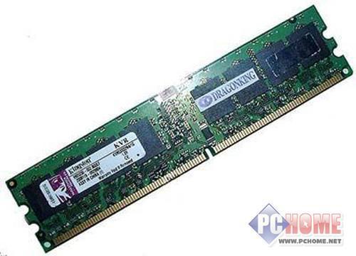 正式取代667一周超值DDR2800内存推荐(3)