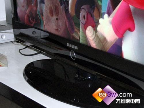 横扫六月市场十大最受关注液晶电视盘点