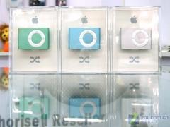 什么MP3永流行五款持续热卖产品推荐