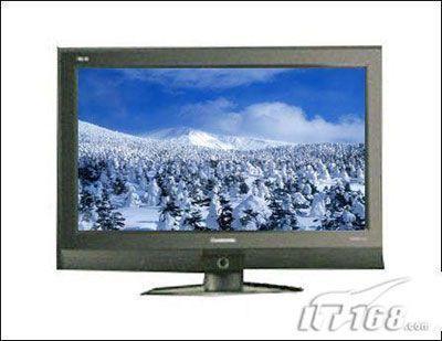 打破心理价位超低价42寸液晶电视曝光(4)
