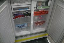 对开成主流五款超豪华冰箱全推荐(4)