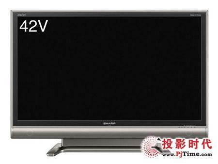 性价比对决极品42寸液晶电视超值导购(6)