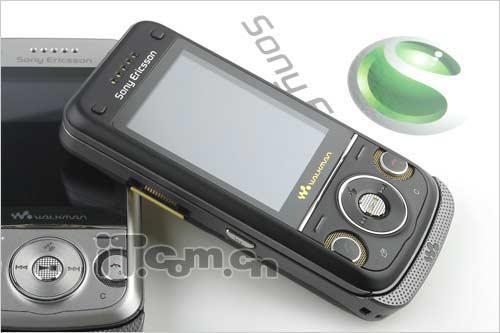 等待是美德近期价格虚高热门手机一览(3)