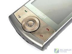 创历史新低多普达GPS智能P860售4650