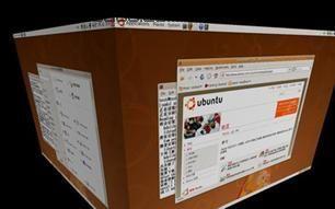 挣脱Windows束缚拥抱UbuntuLinux(16)