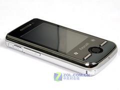 巅峰之作三星3G智能强机i688售3780