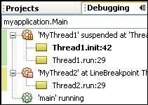 Sun发布正式版NetBeansIDE6.5