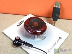 低价寻名品超值国际大牌MP3/MP4选购