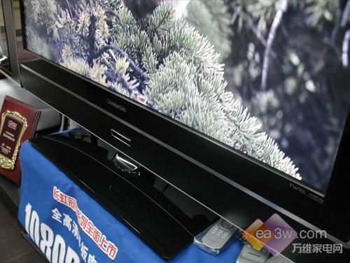 新年新气象高性价比国产液晶电视盘点