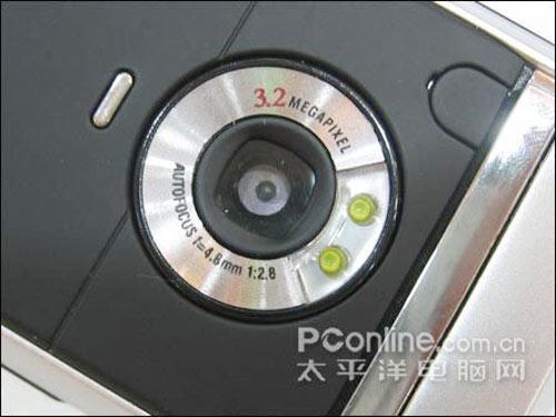 涨跌两重天热门手机行水货卖价大PK