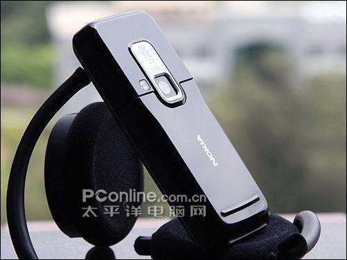 年底购机诺基亚S60智能6120仅售1150