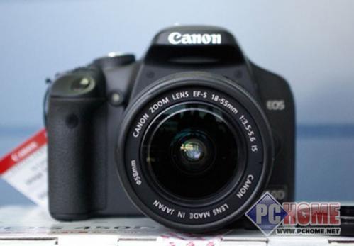 节后市场盘点七款超值数码相机全网罗