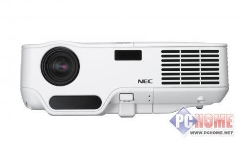 全自动高性能投影NECNP61+降500促销