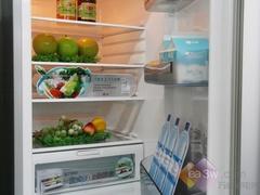 谨慎出手LG双开门冰箱价格忽高忽低