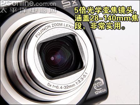 到底买不买近期热门换代数码相机盘点