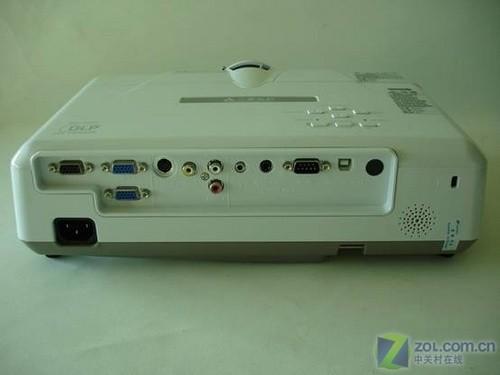 宽屏显示三菱GW-365投影机12800元