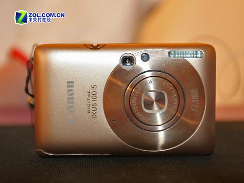 新品相机蜂拥而至看哪款才最值得购买