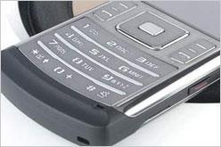 超薄便携五款主流品牌特色手机推荐