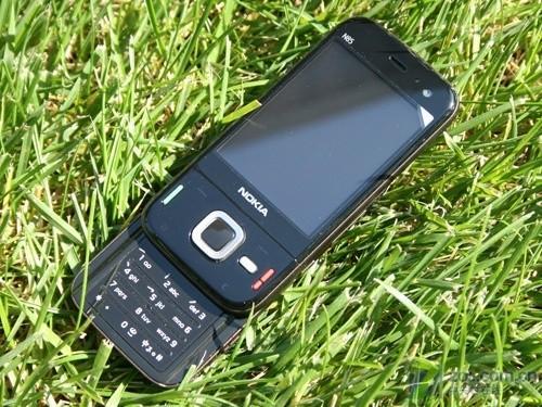 不可不看近期行水货差价最大手机排行