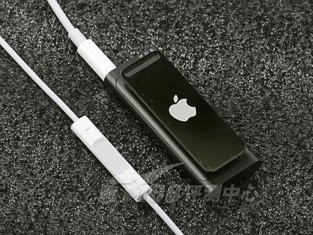 说出你心底的秘密iPodshuffle3评测(6)
