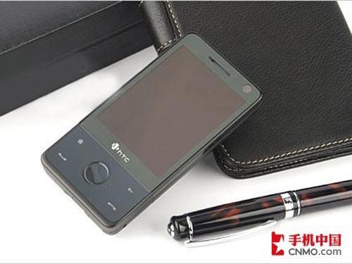 持币等待清明节待降品牌时尚手机一览(4)