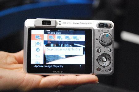 最低价不足1000元热门低价卡片相机推荐