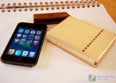 炙手可热8G苹果iPodtouch2热销1700