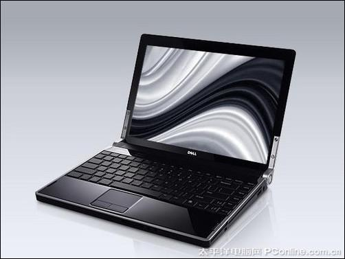 史上最靓XPS戴尔1340全新上市价9500