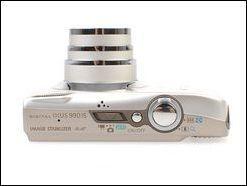 2800元封顶大品牌高配置卡片相机推荐