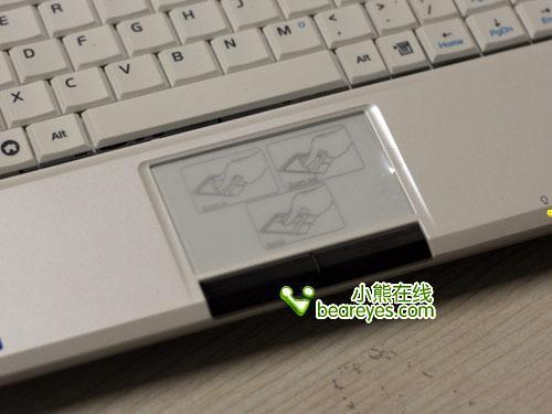 华硕EeePC900狂降300 买就送音乐SD卡_笔记