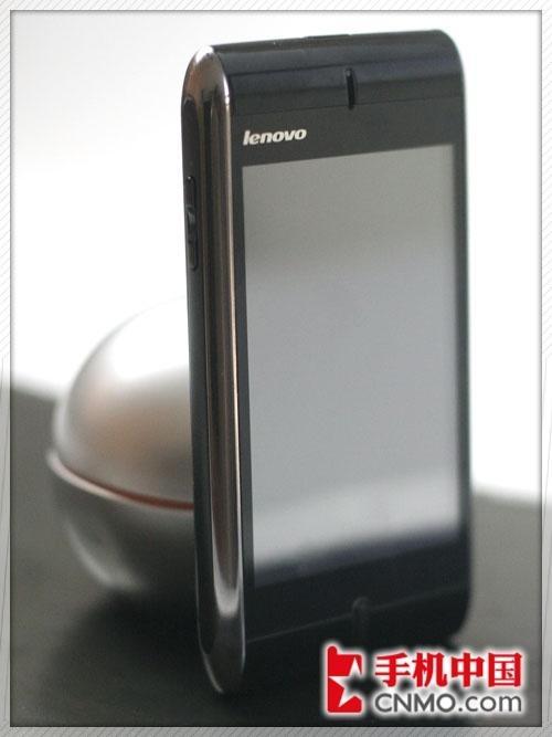 O型O秀TD首款Ophone联想O1深度评测
